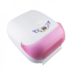 УФ-лампа для ногтей Simei 705