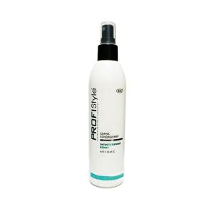 Кондиционер-спрей ProfiStyle Care с антистатическим эффектом для всех типов волос 250 мл