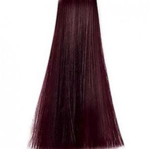 Крем-краска T-Lab Professional Premier Noir 4.62 шатен экстракрасный перламутровый 100 мл