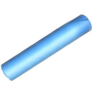 Одноразовые простыни спанбонд Rio 0,8х500 м голубые