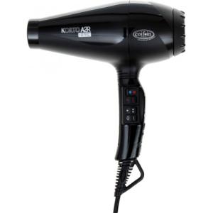 Фен для волос Coifin Korto Ionic A2R black