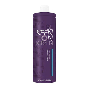 Бальзам для волос Keen увлажняющий 1000 мл