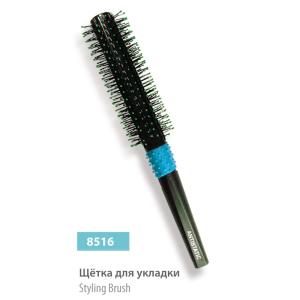 Щетка SPL 7101-8516 массажная