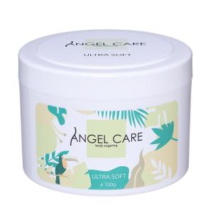 Сахарная паста Angel Care Ultra Soft Summer Edition 700 г