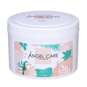 Сахарная паста Angel Care Soft Summer Edition 700 г