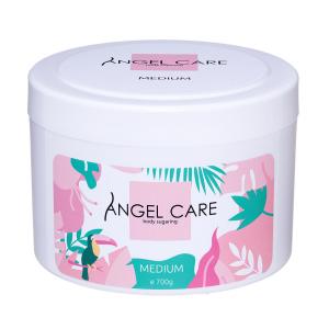 Сахарная паста Angel Care Medium Summer Edition 700 г