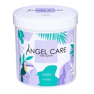 Сахарная паста Angel Care Hard Summer Edition 1500 г