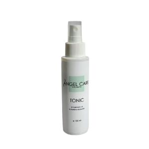Тоник Angel Care Pre-epil tonik до депиляции 100 мл