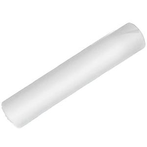 Одноразовые простыни K.tex 20 белые 0,8х500 м