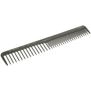 Гребень Eurostil 00441 для окрашивания и начесывания волос