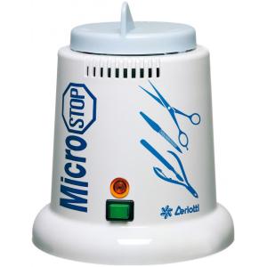 Стерилизатор шариковый Ceriotti Microstop