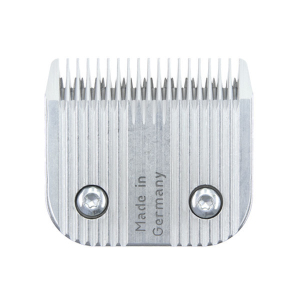 Нож Moser 1245-7931 3 мм