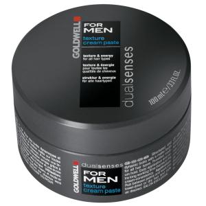 Паста Goldwell DualSenses For Men для укладки волос 100 мл