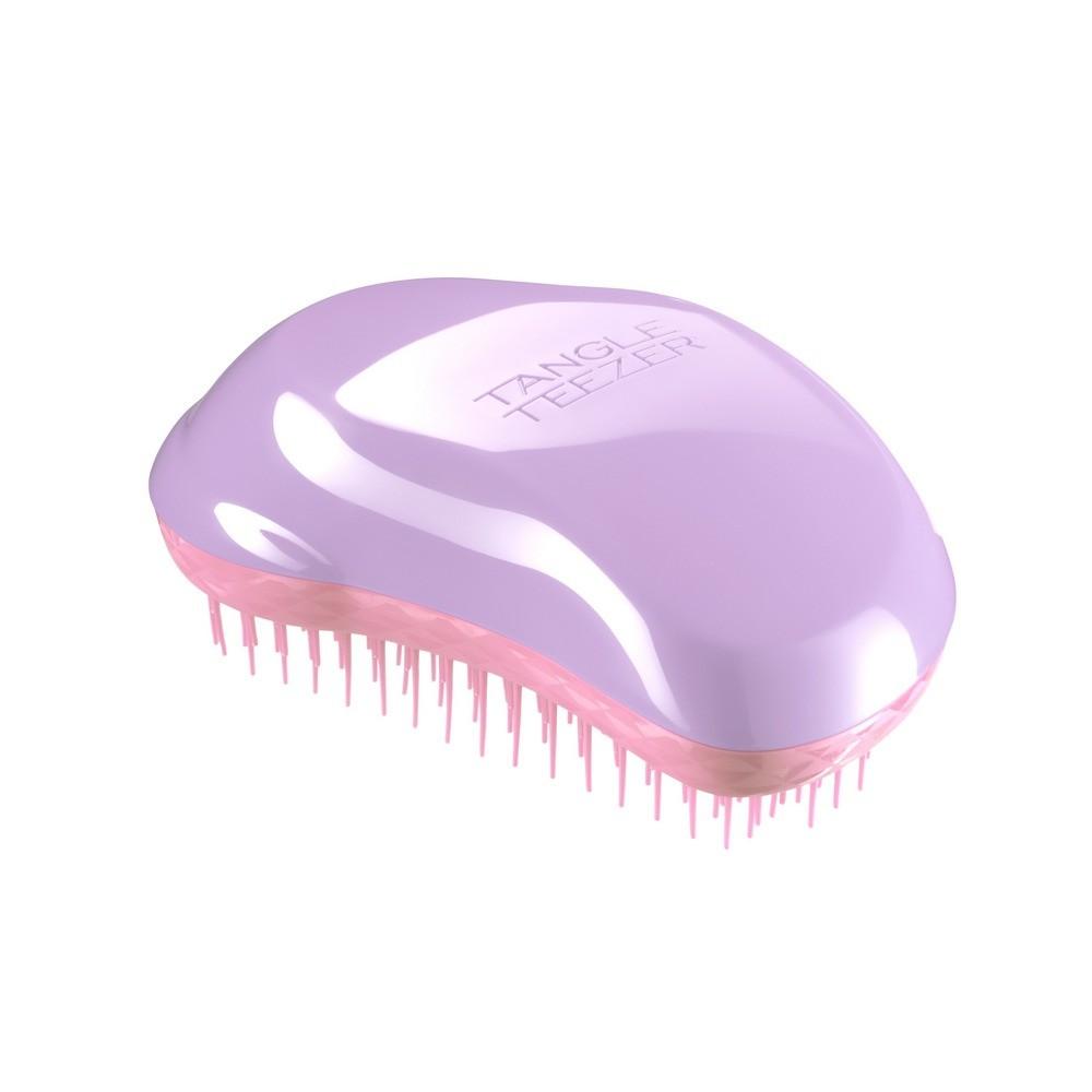 Щетка Tangle Teezer Original Lilac Pink лиловый/розовый