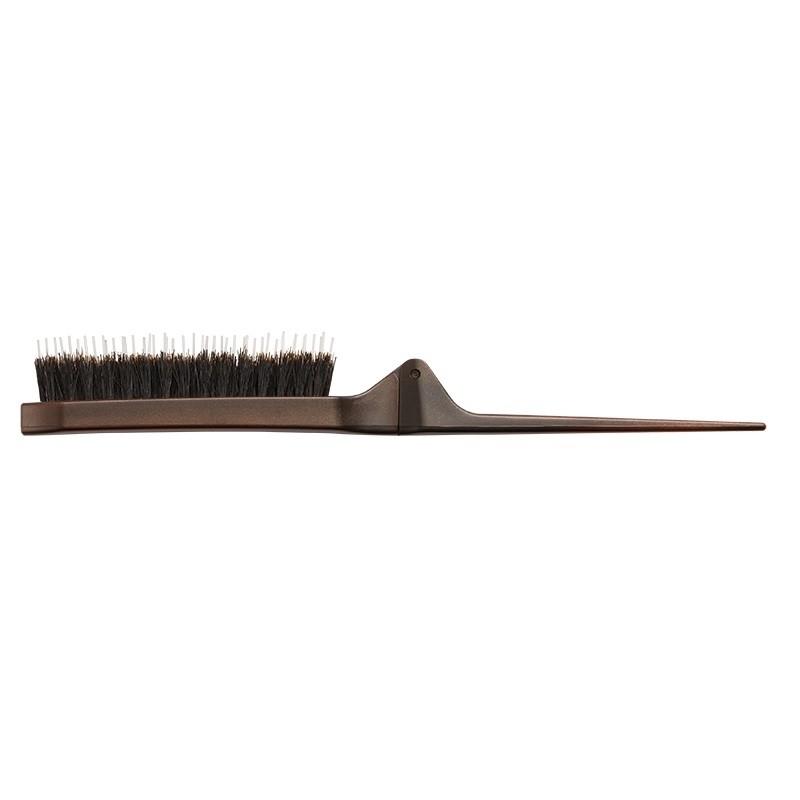 Щетка Olivia Garden OGBSUFBC Style Up Folding Brush Combo