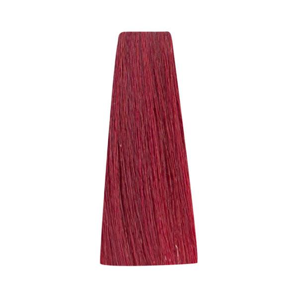 Крем-краска Alter Ego My Color 6/666 светло-русый очень интенсивный красный 100 мл