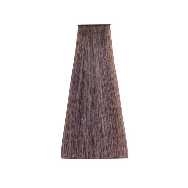 Крем-краска Alter Ego Techno Fruit Color 6/71 коричнево-пепельный темный блондин 100 мл