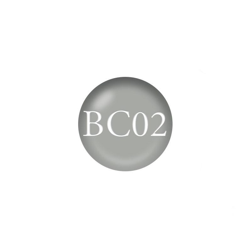 Гель-лак Naomi Boho Chic BC02 6 мл