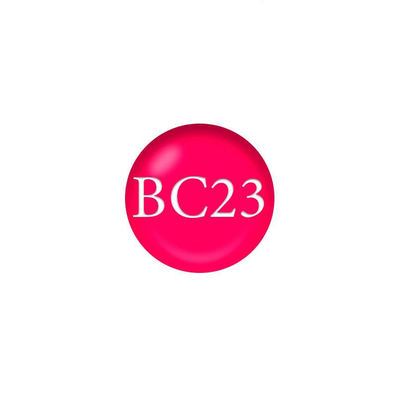 Гель-лак Naomi Boho Chic BC23 6 мл
