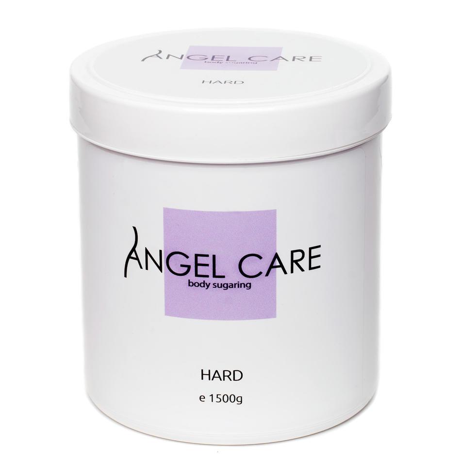 Сахарная паста Angel Care Hard 1500 г