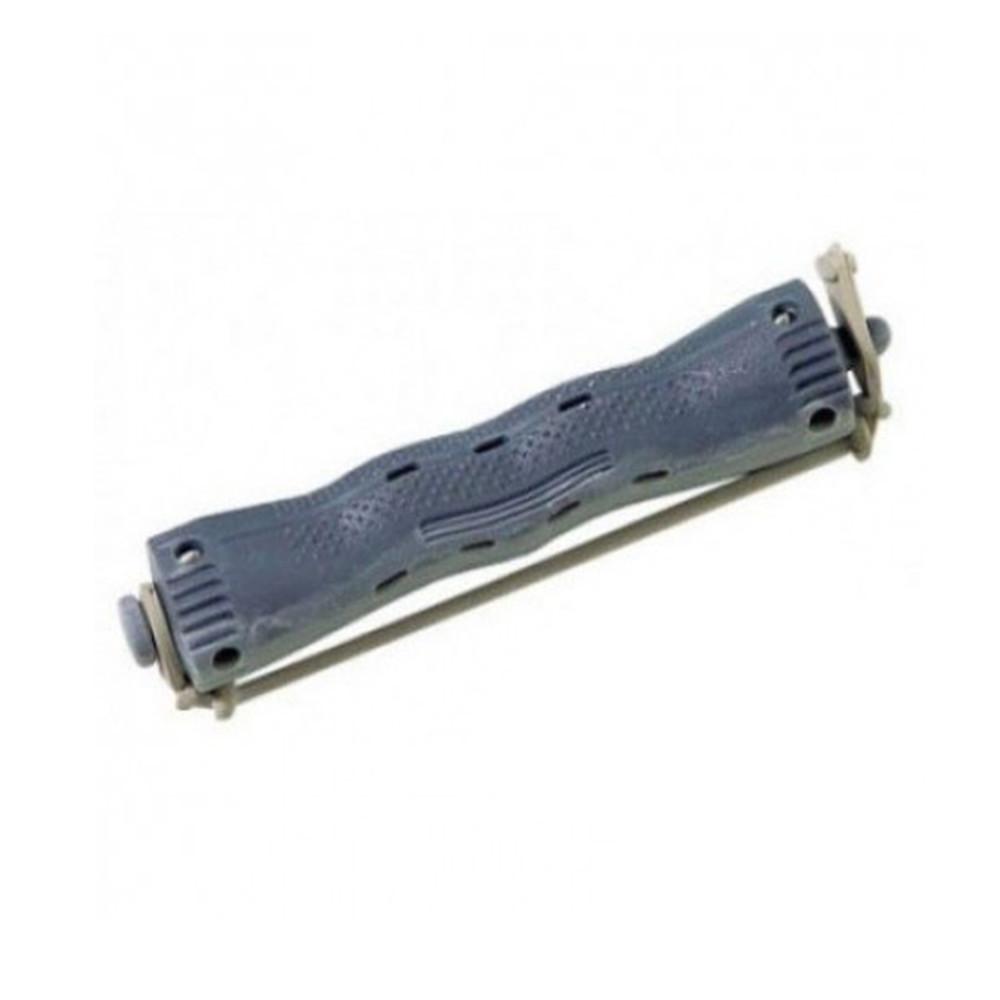 Бигуди-коклюшки Comair 95 мм х 16 мм 12 шт