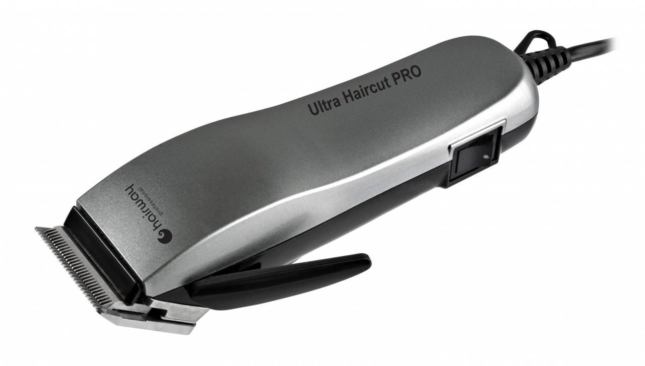 Машинка для стрижки Hairway 02001-18 Ultra Haircut Pro