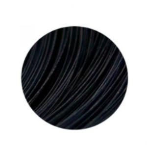 Краска для волос Goldwell Topchic 2A 60 мл