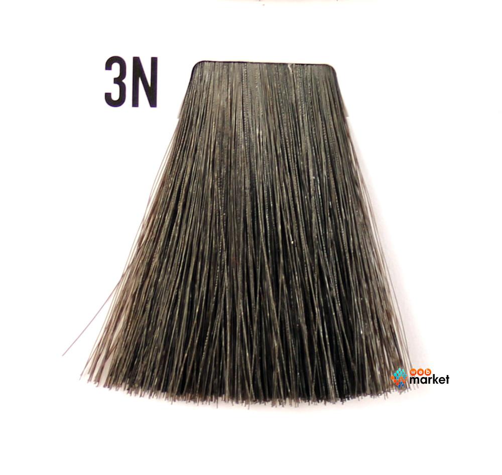 Краска для волос Goldwell Topchic Dark Brown 60 мл