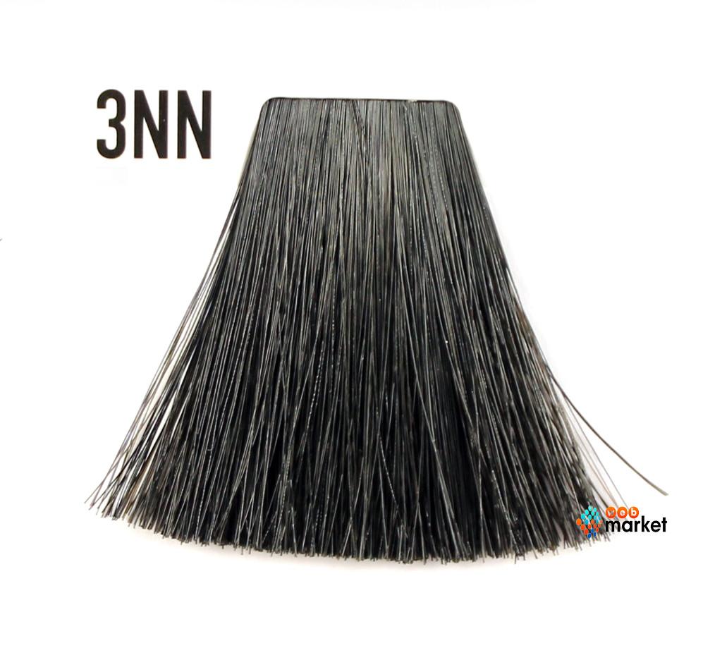 Краска для волос Goldwell Topchic 3NN темно-коричневый экстра 60 мл