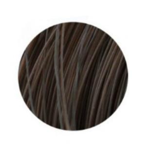 Краска для волос Goldwell Topchic 6BP 60 мл