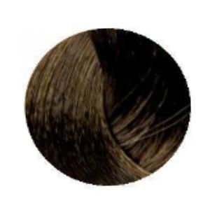 Крем-краска для волос Goldwell Colorance 6N@GB темный блонд с золотисто-бежевым сиянием 60 мл