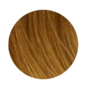 Краска для волос Goldwell Topchic 8N светло-русый 60 мл
