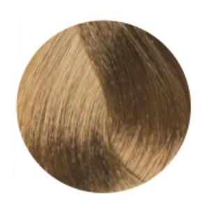 Краска для волос Goldwell Topchic 9N@BP 60 мл