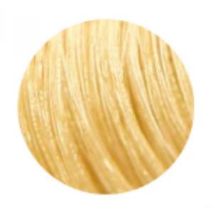 Краска для волос Goldwell Topchic 10N светлый блондин экстра 60 мл