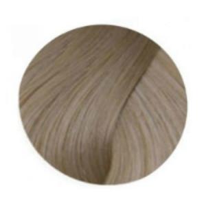 Краска для волос Goldwell Topchic 10V фиолетовый пастельный блондин 60 мл