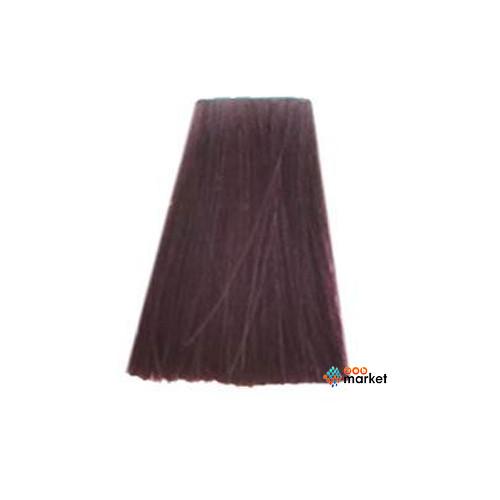 Краска для волос Goldwell Topchic VV-MIX микс-тон фиолетовый 60 мл