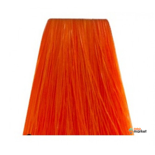 Краска для волос Goldwell Topchic KK-MIX микс тон интенсивно-медный 60 мл