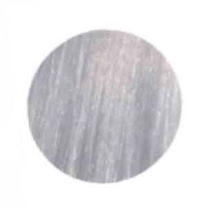 Краска для волос Goldwell Topchic BLC ASH 60 мл