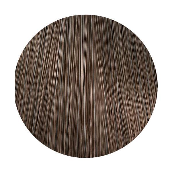 Краска для волос L'Oreal Inoa 6.18 60 мл