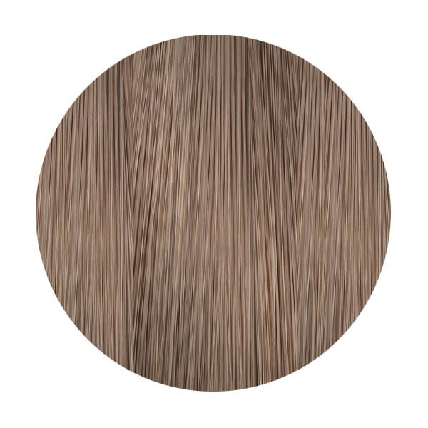 Краска для волос L'Oreal Inoa 8.8 лесной орех 60 мл