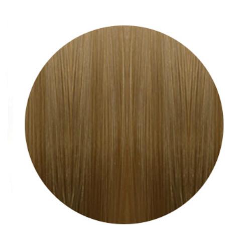 Краска для волос L'Oreal Luocolor P02 перламутровый 50 мл