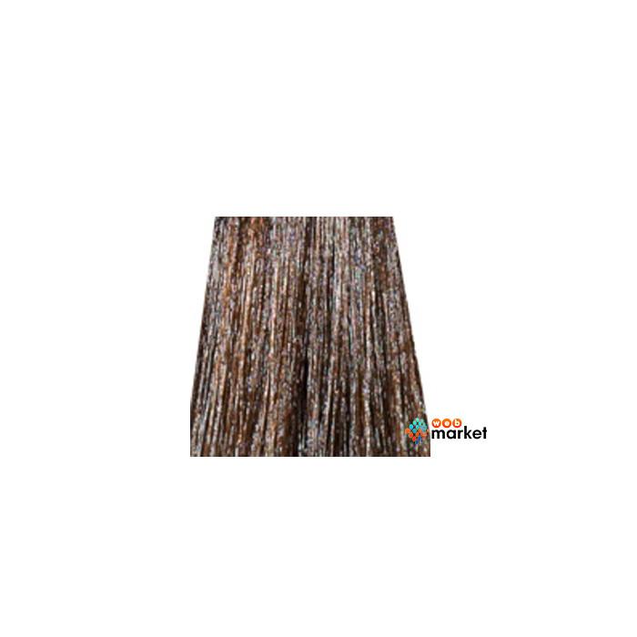Краска для волос L'Oreal Luocolor 6.23 50 мл