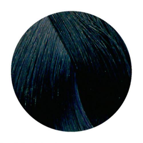 Краска для волос L'Oreal Dia Richesse 2.10 иссине-черный 50 мл