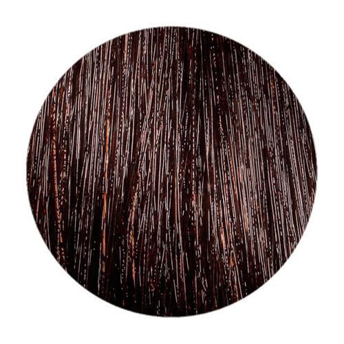 Краска для волос L'Oreal Dia Richesse 4.15 шоколадно-коричневый 50 мл