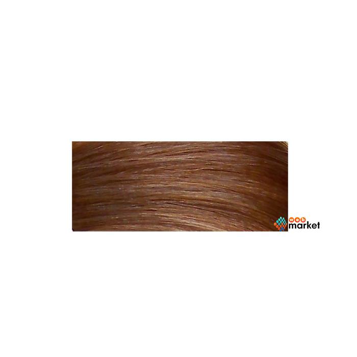 Краска для волос L'Oreal Dia Richesse 7.31 медовая ваниль 50 мл