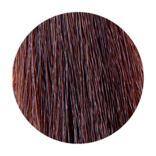 Краска для волос Matrix Socolor.beauty 5A 90 мл