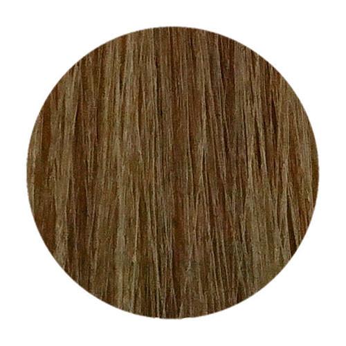 Краска для волос Matrix Socolor.beauty 510N интенсивный шатен натуральный 90 мл