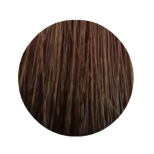 Краска для волос Matrix Color Sync 5WN 90 мл
