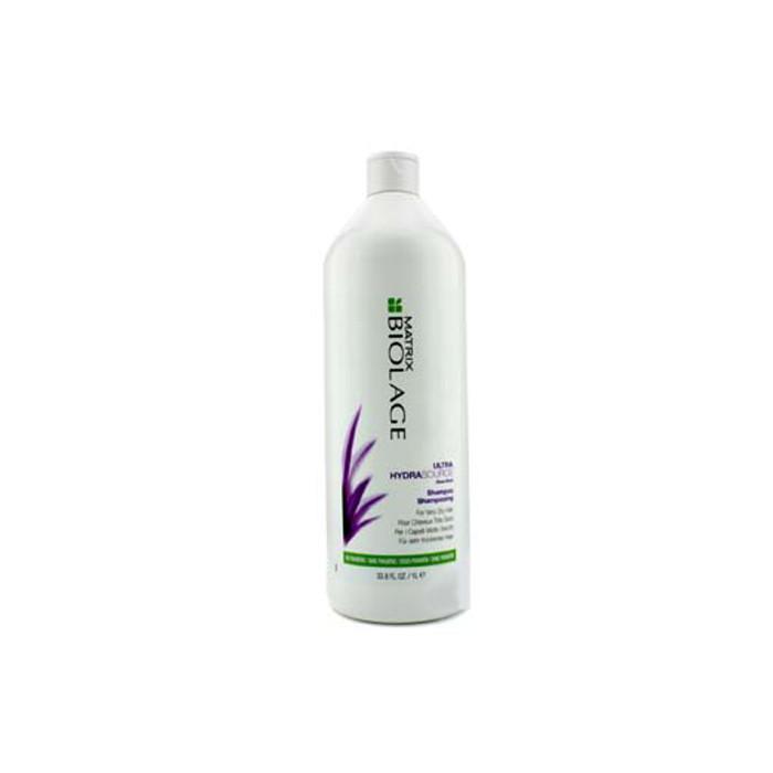 Шампунь Matrix Biolage Hydratherapie Hydrating для сухих волос 1000 мл