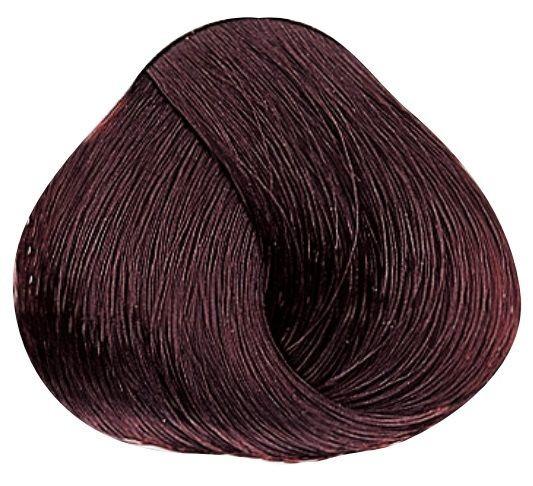 Крем-краска для волос Alfaparf Color Wear 7/35 гаванна 60 мл